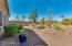 4034 E Clubview Drive, Gilbert, AZ 85298