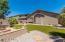 22470 N GREENLAND PARK Drive, Maricopa, AZ 85139