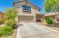 41170 W CAPISTRANO Drive, Maricopa, AZ 85138