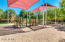 19068 E KINGBIRD Court, Queen Creek, AZ 85142