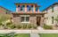 3673 E HONEYSUCKLE Drive, Chandler, AZ 85286