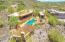 35214 N Chino Lane, Carefree, AZ 85377