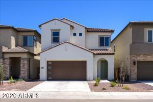 7321 W PHELPS Road, Peoria, AZ 85382