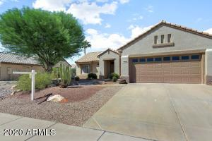 15868 W STAR VIEW Lane, Surprise, AZ 85374
