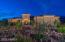 8600 E QUARTZ MOUNTAIN Drive, Gold Canyon, AZ 85118