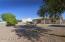 17216 E LA PASADA Drive, Fountain Hills, AZ 85268