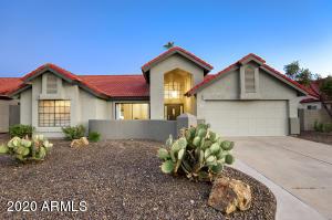11075 E CLINTON Street, Scottsdale, AZ 85259