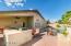 43427 W COURTNEY Drive, Maricopa, AZ 85138