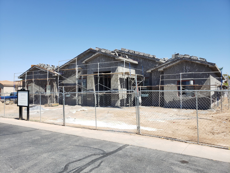Photo of 2578 E LOCUST Drive, Chandler, AZ 85286