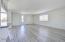 14416 N BOXWOOD Lane, D, Fountain Hills, AZ 85268