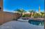 15621 E CACTUS Drive, Fountain Hills, AZ 85268
