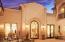 11132 N VIENTO Court, Fountain Hills, AZ 85268