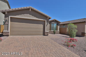 2138 W EMRIE Avenue, Queen Creek, AZ 85142