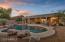 7229 E WINGSPAN Way, Scottsdale, AZ 85255