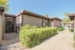 900 S HACIENDA Drive, B, Tempe, AZ 85281