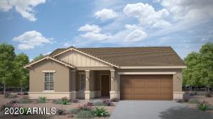 21112 E POCO CALLE, Queen Creek, AZ 85142