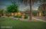 2295 E CLOUD Drive, Chandler, AZ 85249