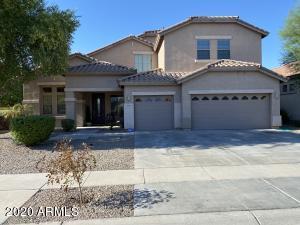 8701 W CAROLE Lane, Glendale, AZ 85305