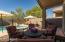 7472 E RUSTLING Pass, Scottsdale, AZ 85255