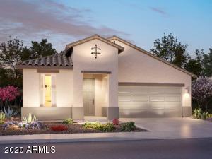 41845 W MESQUITE Road, Maricopa, AZ 85138