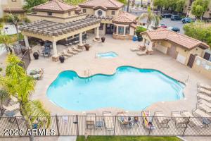 10136 E SOUTHERN Avenue, 1069, Mesa, AZ 85209