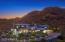 6850 N 39TH Place, Paradise Valley, AZ 85253