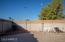 3746 W LUPINE Avenue, Phoenix, AZ 85029