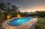 4427 E Melinda Lane, Phoenix, AZ 85050