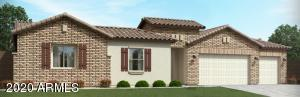 21504 E MAYA Road, Queen Creek, AZ 85142