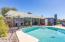 216 E TULANE Drive, Tempe, AZ 85283
