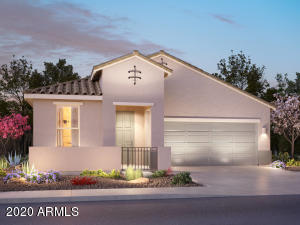 41705 W SAGEBRUSH Court, Maricopa, AZ 85138