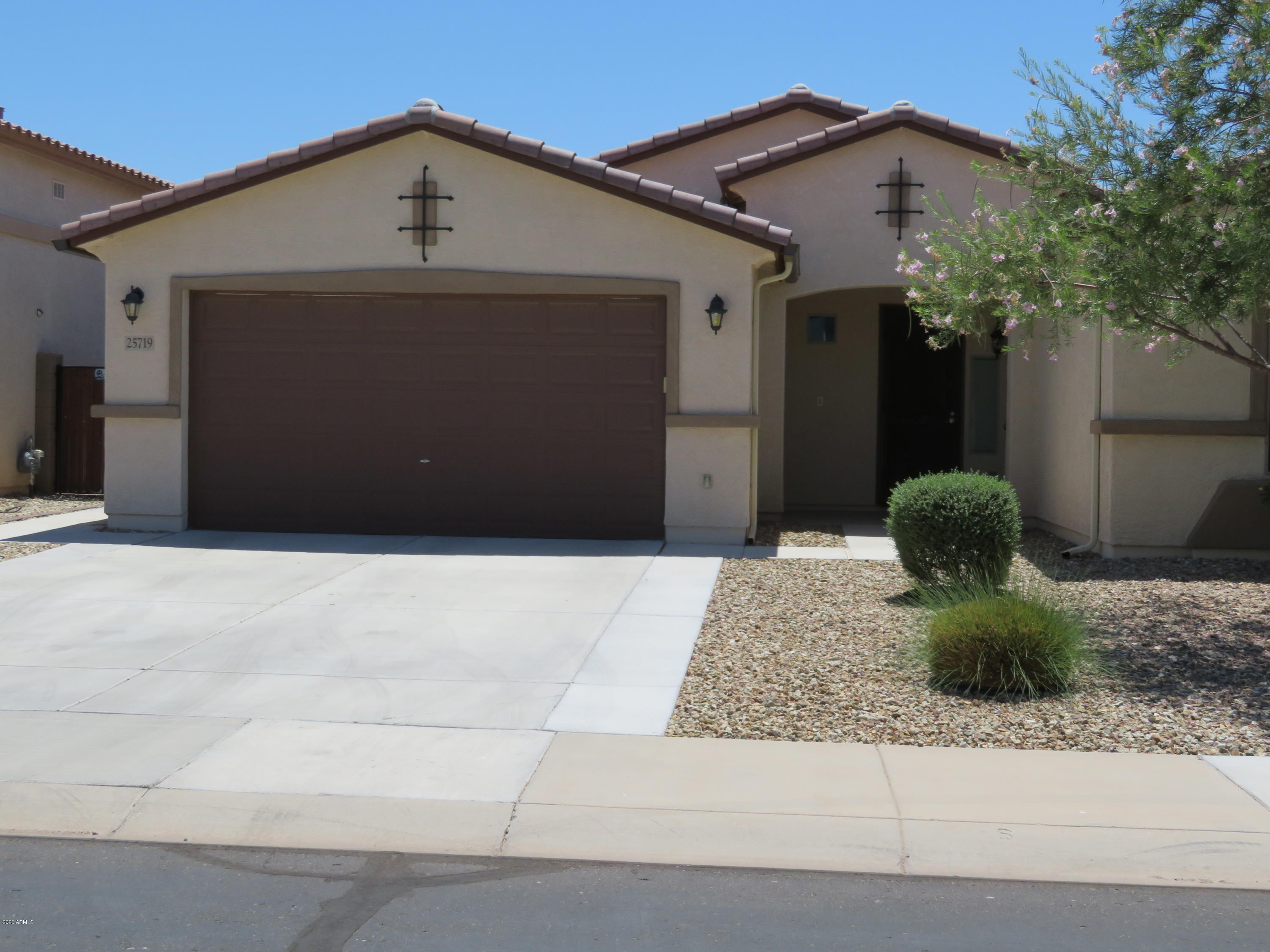 Photo of 25719 N CINCH Drive, Peoria, AZ 85383