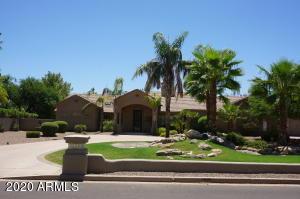 10213 E DESERT COVE Avenue, Scottsdale, AZ 85260