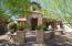 2676 E BRIDGEPORT Parkway, Gilbert, AZ 85295