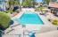 2938 N 61ST Place, 115, Scottsdale, AZ 85251