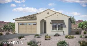 18371 W CLINTON Street, Surprise, AZ 85388