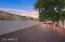15030 E Greene Valley Drive, Fountain Hills, AZ 85268