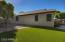 3919 S MARTINGALE Road, Gilbert, AZ 85297