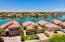 3437 E WILDWOOD Drive, Phoenix, AZ 85048
