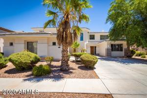 4519 S ROY ROGERS Way, Gilbert, AZ 85297