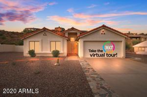 15030 E Greene Valley Drive, Fountain Hills, AZ 85268
