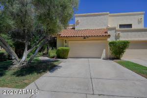 9626 E CAMINO DEL SANTO, Scottsdale, AZ 85260