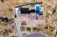 7437 E FOREST TRAIL Circle, Mesa, AZ 85207