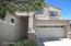 41266 W THORNBERRY Lane, Maricopa, AZ 85138
