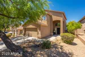 10472 E HILLERY Drive, Scottsdale, AZ 85255
