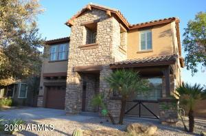 40817 W Rio Grande Drive, Maricopa, AZ 85138