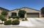 11267 N 187TH Drive, Surprise, AZ 85388