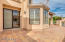 10083 E IRONWOOD Drive, Scottsdale, AZ 85258