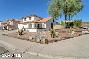 18201 N 13TH Street, Phoenix, AZ 85022