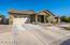 23392 S 209 Place, Queen Creek, AZ 85142